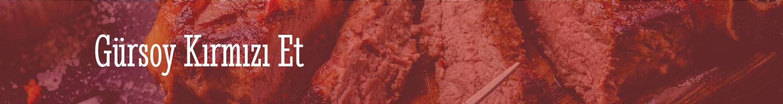 Kırmızı-Et-2